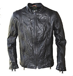 I would love for him to have this jacket!: Schott Nyc, Schott Leather, Zip Jackets, Schott Multi, Leather Jackets, I'M, Products