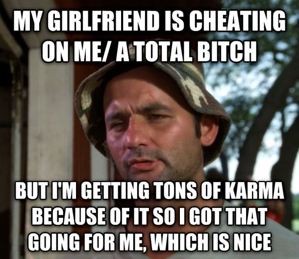Scumbag Stacy Meme  Google Search  Funny Memes