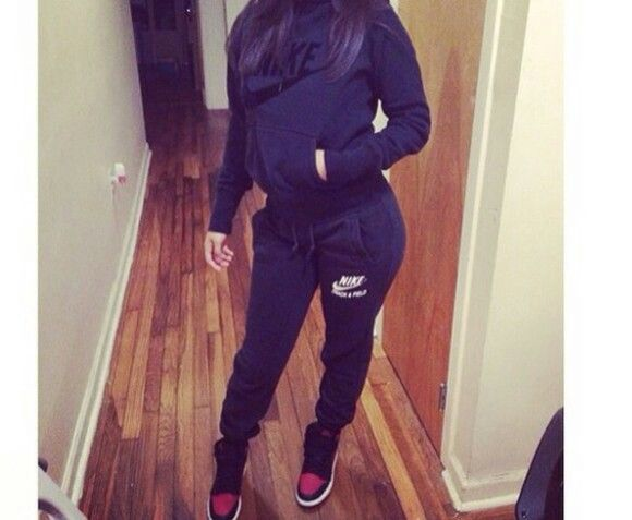 Fashion Tracksuit Uk