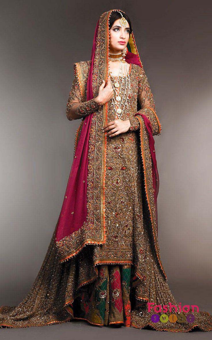 2820 besten Shynii bridel Bilder auf Pinterest | Hochzeitskleidung ...