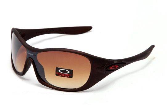 Oakley Necessity Mask Chocolate CXF