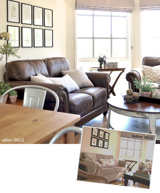 The Painted Hive: Couch Ideas, Livingroom, Living Room, Clever Ideas