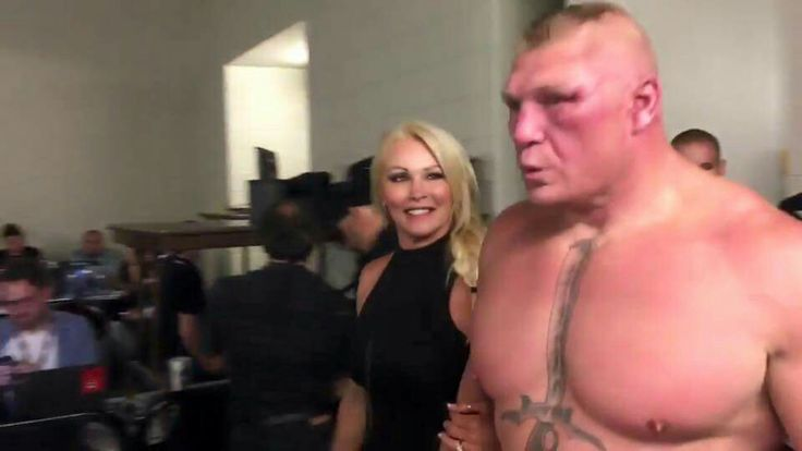 Brock Lesnar And Wife Related Keywords & Suggestions - Brock Lesnar ... Sheamus Girlfriend 2013