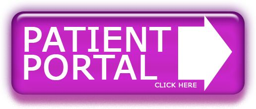 The huge popularity of patient portal development in India and other countries are credited for the very fact that this easy to implement solution has benefited both the patients and the physicians with their lucrative features which offers variegated solutions like:
