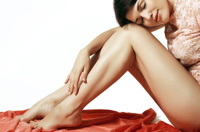 Tratamentos naturais para acabar com as varizes - Remédio-Caseiro