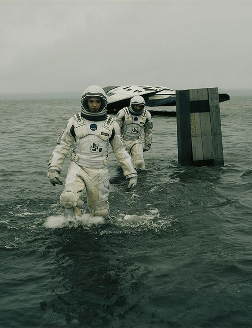 The Good Films - GIFs - Cinemagraphs - Movies