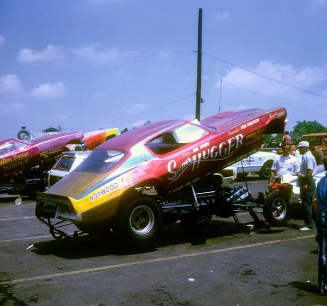 2275 Best Images About Hot Rods And More On Pinterest