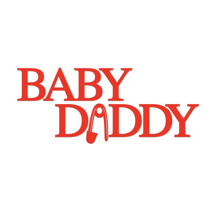 The official Baby Daddy website. View videos, read blogs, news, recaps, cast bio, free episodes, and join the conversation at ABCFamily