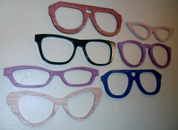 Top 207 best Whimsical Glasses & Optometry Stuff images on Pinterest  DJ17