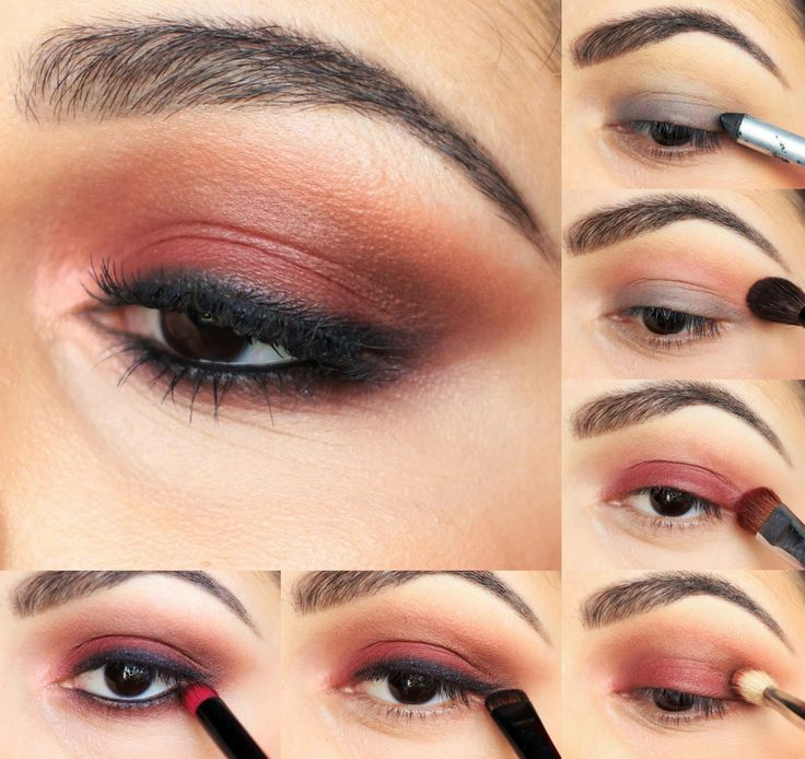 25+ Best Ideas about 90s Makeup on Pinterest | Black ...