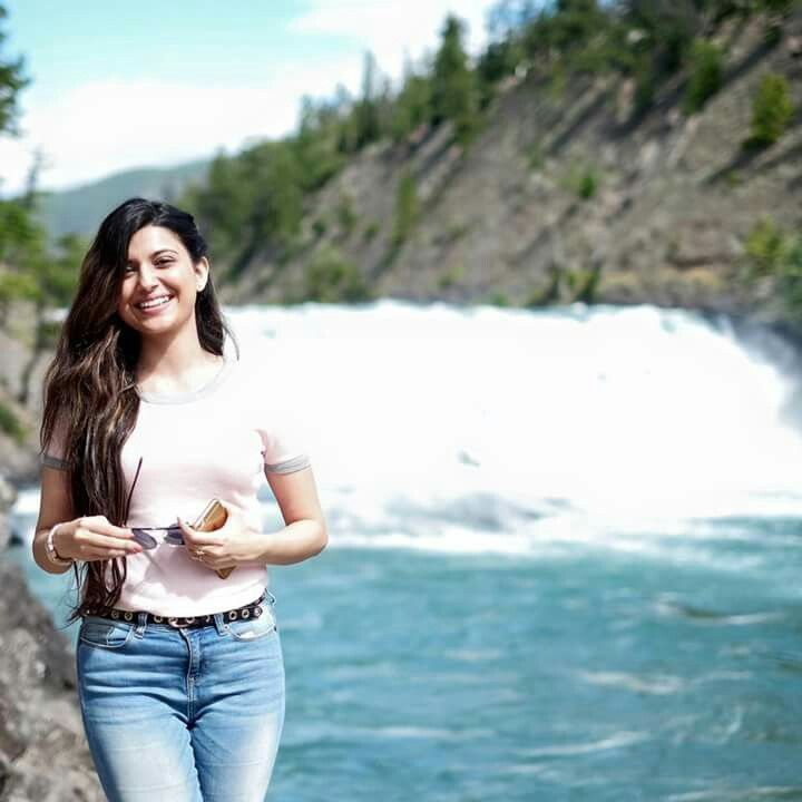 36 Best Images About Nimrat Khaira On Pinterest Hd Video