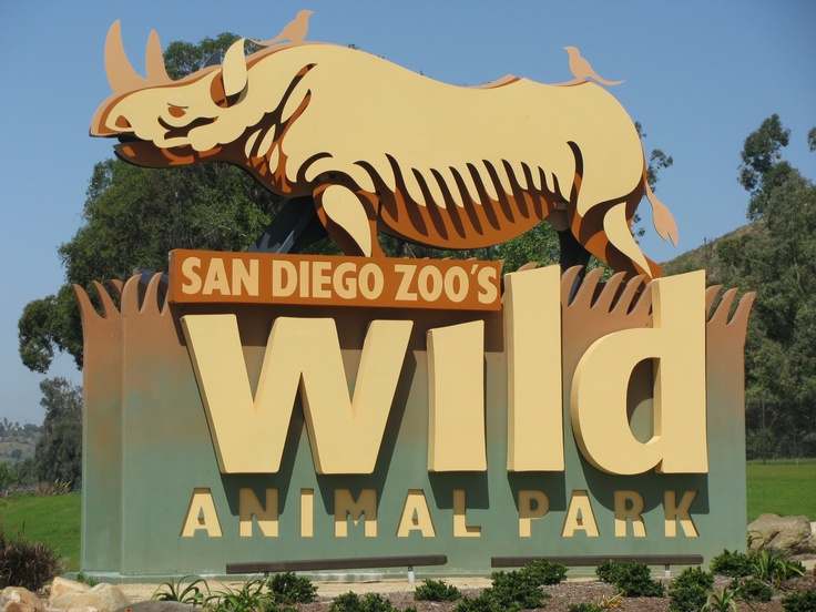 san diego zoo memorial day weekend