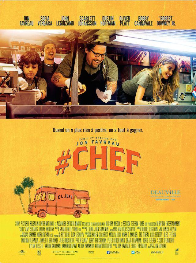 #Chef: http://my-strapontin.com/film/chef