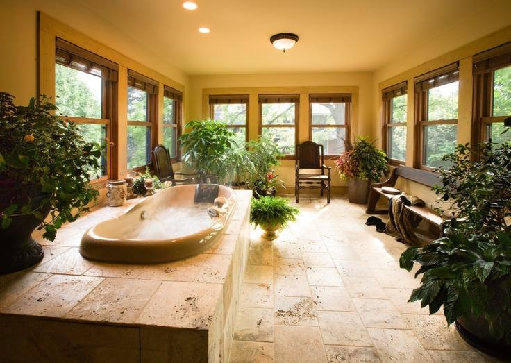 Top 10 B Most Luxurious Bathrooms Amazing bathrooms, Spa