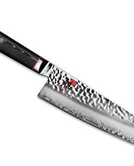 Miyabi-Mizu-SG2-Chefs-Knife-0