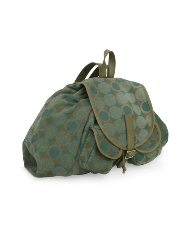 Baggit: Oldschool Enzyme Mud Green - Rs. 2,675/-  Buy Now at: http://tiny.cc/31vtdx