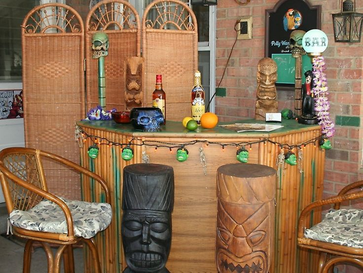 Home Bar Ideas Furniture Country Home Bar Top Ideas With Powell Bourbon  Street Yorktown Cherry Traditional Bar Table And Antique Bar Stools Also  Expose Red ...