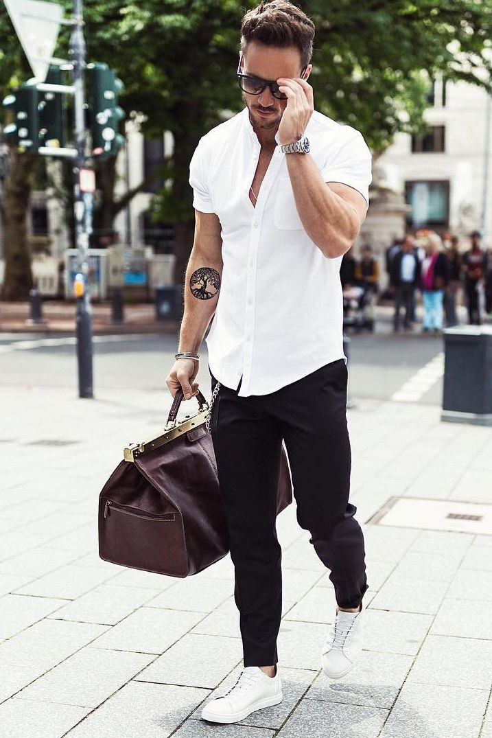 4479 Best Images About My Style On Pinterest Men 39 S