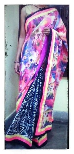 Play with prints