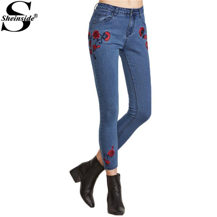Sexy Shorts Imgenes De Archivo, Vectores, Sexy Shorts