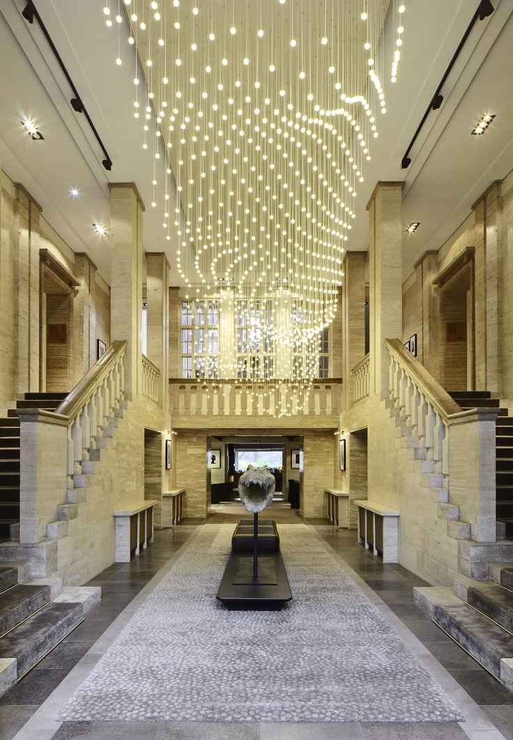 Luxury Hotel Interiors 769 best hotels images on pinterest | hotel interiors, luxury