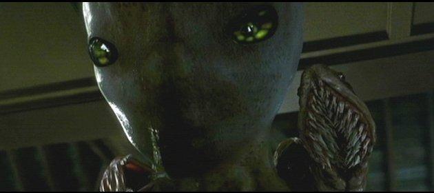 Dream Catcher The Movie Classy 104 Best Aliens & Such Images On Pinterest  Aliens Ancient Aliens Decorating Inspiration