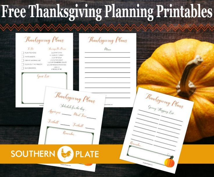 If you are still trying to get organized for Thanksgiving, I have the perfect thing to help!! My free Thanksgiving Planner is free and easy to print in a jiffy to get you organized and on your way to enjoying the day with family and friends!