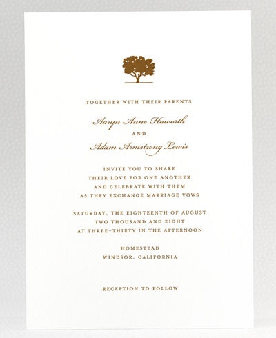 7 best Centennial Invitation Templates images on Pinterest - gala invitation wording