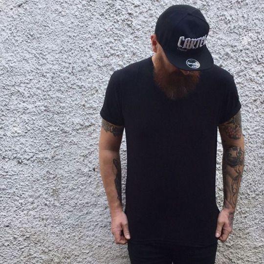 ★CARTEL ORIGINAL★ Snapback F#ck Off all black #makesnapbackgreatagain #tattoos #tattoolife #tattooing #tattooed #ink #inked #inkedboy #inkedlife #inkedlove #street #streetwearfashion #streetwearbrand #clothing #apparel #tattooapparel #tshirt #tshirts #tattoobrand #inkstyle #lovetattoo #hardstyle #hardcore #premiumquality #premiumbranded #urbanclothing #tetovanie #instatattoo #wannabe #onlineshop #inkstagram #inkedlife