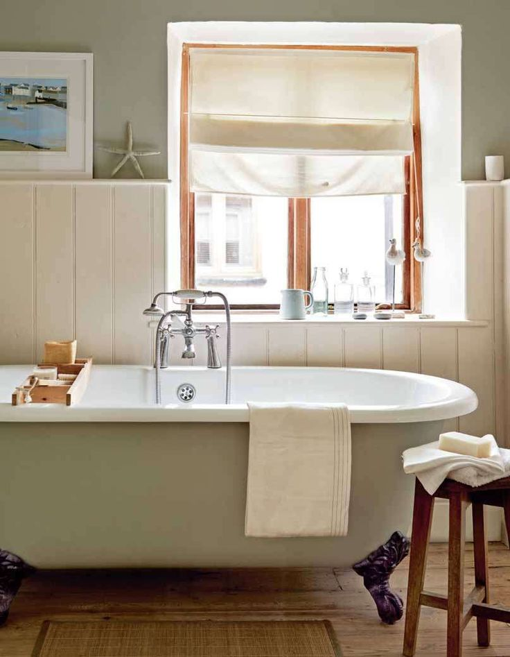 A restored farmhouse in the Welsh countryside | Period Living