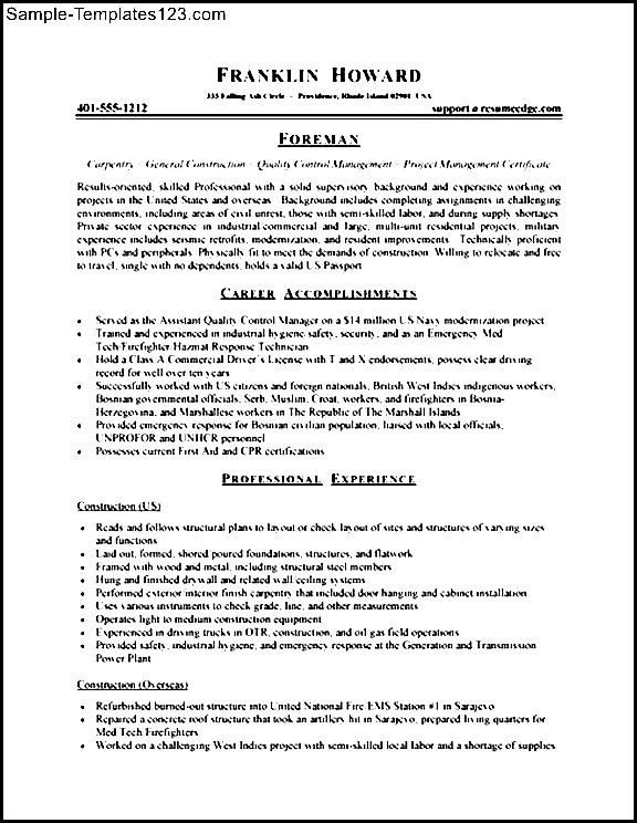 8 best Job Hunt images on Pinterest Resume, Curriculum and - accomplishment based resume example