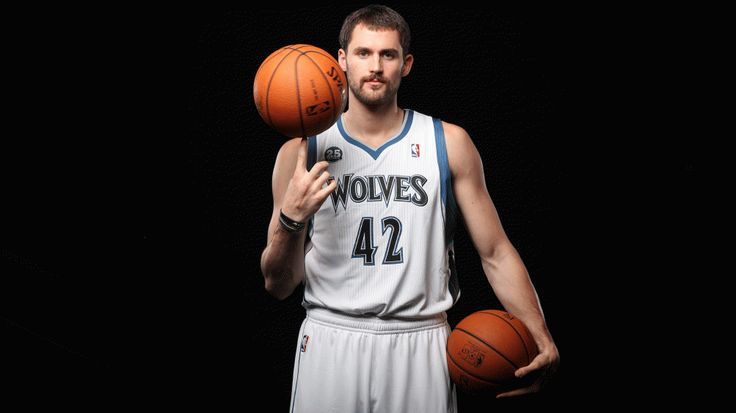 Kevin Love: Overrated, Underrated, or Properly Rated?