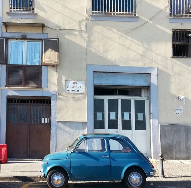 1000+ Images About Fiat Cinquecento On Pinterest
