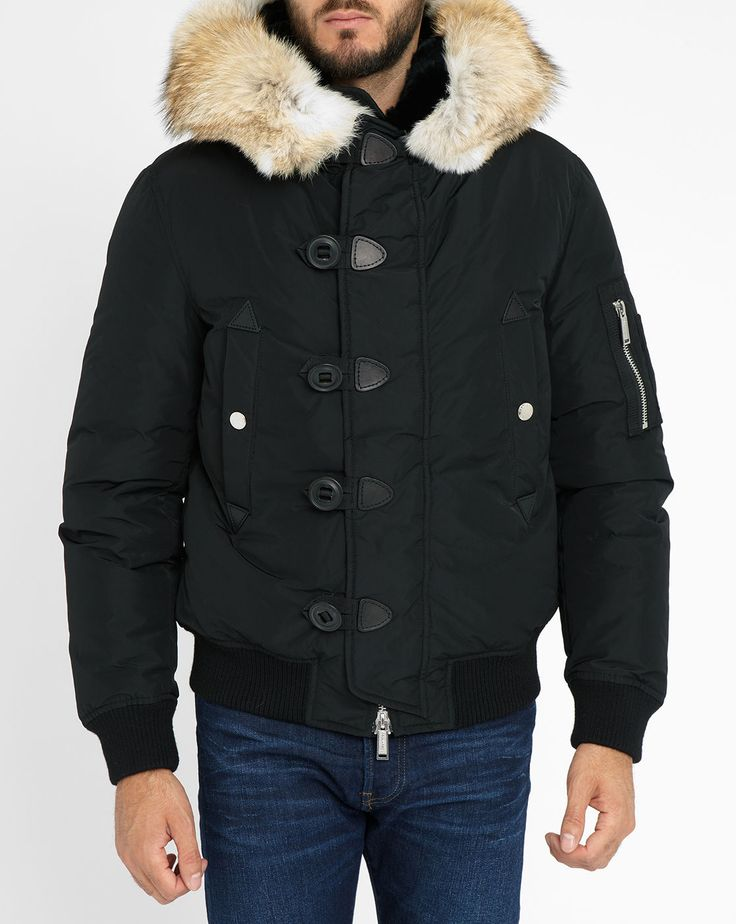 17 Best images about Coats on Pinterest | Wool, Hoods and Dark knight