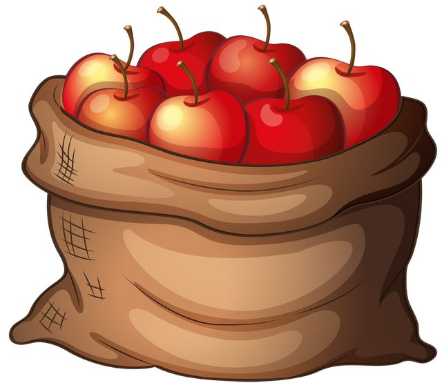 984 best Apple Apples Teaching Party theme images on Pinterest ...