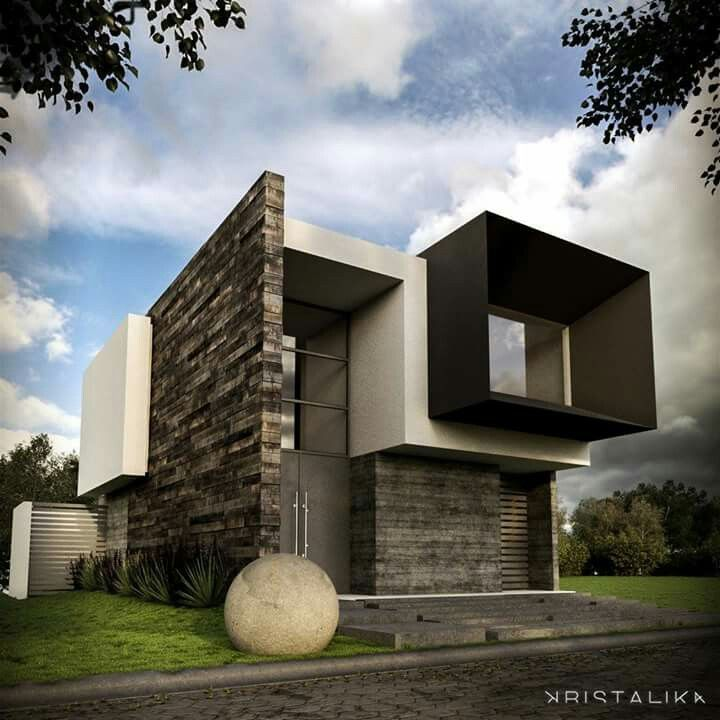 Beautiful Imagem Relacionada | Espacios,tiempos Y Diversidad | Pinterest |  Architecture, House And Modern Architecture