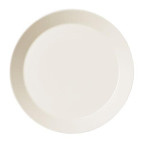 teema dinner plate, design house, Vancouver