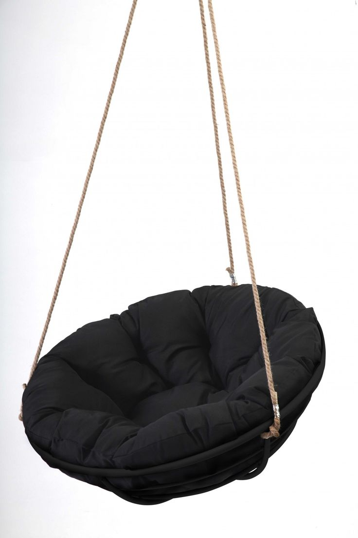 1000 ideas about Outdoor Swing Chair on Pinterest