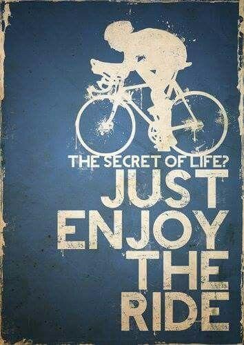 http://www.uksportsoutdoors.com/product/fitness-bike-28-pegado-white-blue-21-gear-frame-53-cm-ks-cycling/