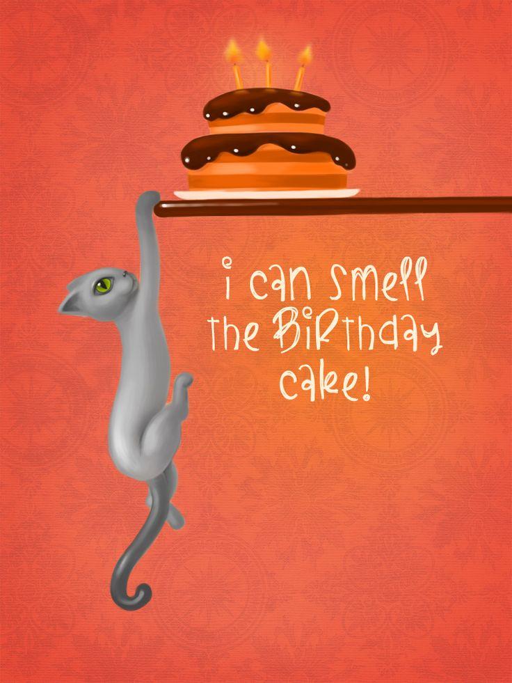 3143 best bday images – Burt Reynolds Birthday Card