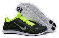 Skor Nike Free 3.0 V5 Herr ID 0024
