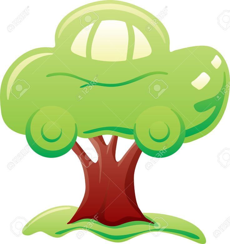 3738329-Abstract-green-car-on-tree-symbolizes-biofuel-Stock-Vector-logo-biofuel.jpg (1223×1300)