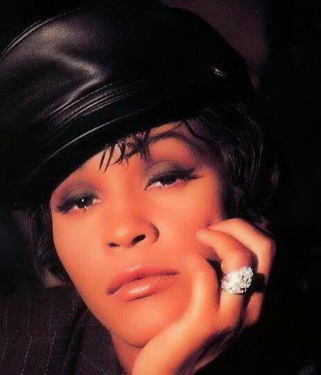 455 Best Whitney Houston Images On Pinterest