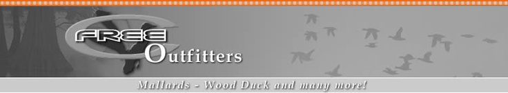 Texas duck hunts, duck hunting, goose hunting, Hog hunting, C-Free Outfitters