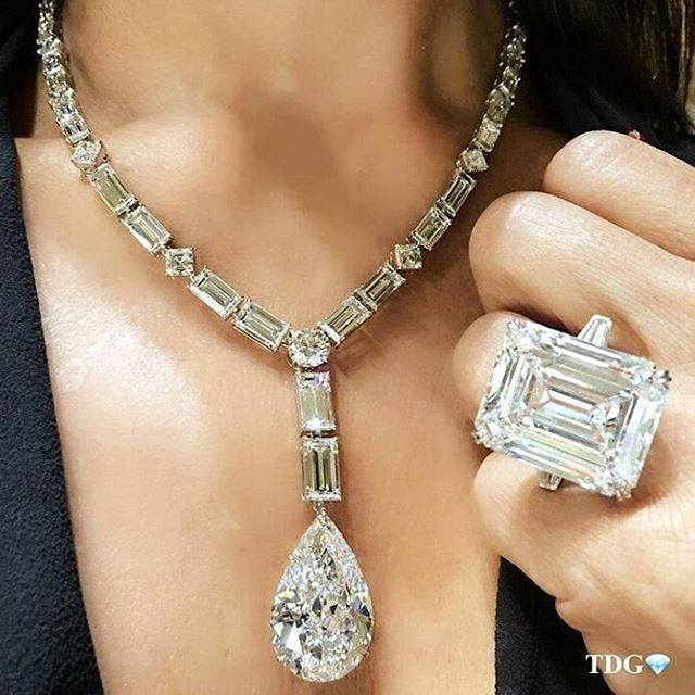 12++ Cindis diamond jewelry gallery ideas in 2021