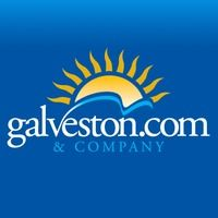 """Galveston is the """"Winter Wonder Island"""" of Texas and this season the island will offer visitors a new experience with its Passport to Holiday Magic – a two-month celebration of more than 1,000 magical holiday event"""