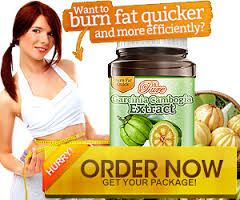 Will desperate for weight loss you are interested