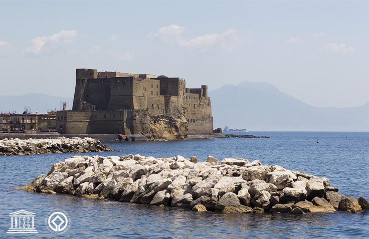 Napoli su italia.it