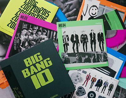 "Check out new work on my @Behance portfolio: ""BIGBANG '10TH ANNIVERSARY' VINYL LP"" http://be.net/gallery/48747059/BIGBANG10TH-ANNIVERSARYVINYL-LP"