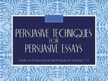 persuasive essay 4 day school week Free persuasive papers, essays,  i believe over the past four years this school has given me the knowledge, education and understanding to fulfil the qualities to .